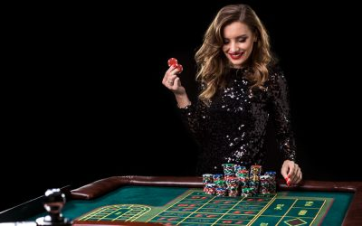 Tips On Choosing a Casino
