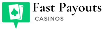 Fast Payouts Casino's